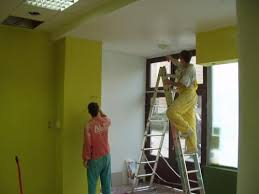 Property Renovation in France - Best Construction in France